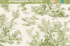 Antouanette